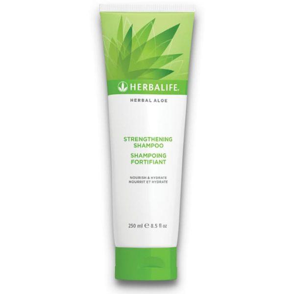 Herbalife Plaukus stiprinantis šampūnas - 250 ml