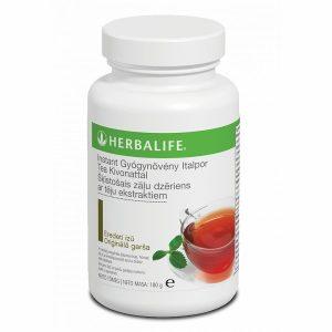 Herbalife klasikinio skonio žolelių gėrimas, 100 g