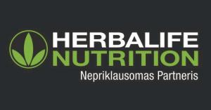 Herbalife nutritio nepriklausomas partneris